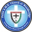 Faith Mission A.M.E. Church in Woodbridge,VA 22192