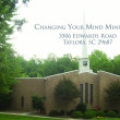 Changing Your Mind Ministries in Taylors,SC 29687