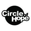 Circle of Hope - 1125 S. Broad St. in Philadelphia,PA 19147