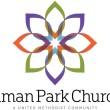 Inman Park Church in Atlanta,GA 30307