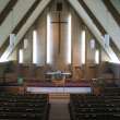 Zion Lutheran Church & School in Cologne,MN 55322