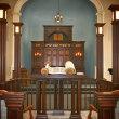 Beth Immanuel Sabbath Fellowship in Hudson,WI 54016