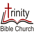 Trinity Bible Church in Lynden,WA 98264