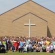 Grace Presbyterian Church in Arlington Texas in Arlington,TX 76017