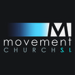 Movement Church in Staten Island,NY 10306