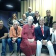 Brazilian Baptist Church in Valrico,FL 33594