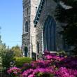 Trinity Presbyterian Church in Berwyn,PA 19312-1657