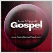 Gospel Saving Church in McKinney,TX 75069