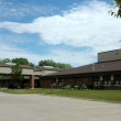 Parkview Church in Iowa City,IA 52245