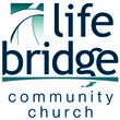 Life Bridge Community Church in Wauconda,IL 60084