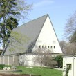 Grace Lutheran Church in Bellevue,WA 98004