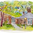 Christ Presbyterian Church: An Emerging Christian Community in Martinsville,NJ 08836
