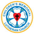 Children's Memorial Lutheran Church in Kansas City,MO 64124