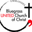 Bluegrass United Church of Christ in Lexington, 40511