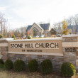 Stone Hill Church of Princeton in Princeton,NJ 08540
