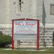 Iglesia Alfa Y Omega in Logansport,IN 46947
