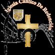 Iglesia Cantico De Redencion in Canutillo,TX 79835