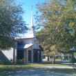 Church of Our Savior in Palm Bay,FL 32905