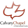 Calvary Chapel of Westmoreland County in Greensburg,PA 15601
