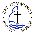 Bay Community Baptist Church in Swansea,MA 02777