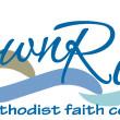 DownRiver United Methodist Church in Taylor,MI 48180