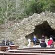 Lourdes in Litchfield Catholic Church in Litchfield,CT 6759
