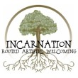 Incarnation in Roseville,CA 95678