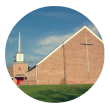 First United Methodist Church of Blairstown in Blairstown,NJ 07825