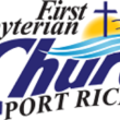 firstchurchportrichey in PORT RICHEY,FL 34668