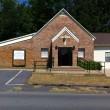 Collegeville Church of the Nazarene in Alexander,AR 72002