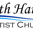 Faith Harbor Baptist Church in Savannah,GA 31419
