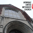Avondale United Methodist Church in Birmingham,AL 35222
