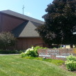 Immanuel United Methodist Church in Des Moines,IA 50310