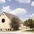 St John Lutheran Church in Fargo,ND 58103