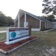 Iglesia Adventista Libre de Panama City in Panama City,FL 32405