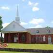 Mount Pleasant United Methodist Church in Liberty,NC 27298