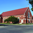 Indianola First United Methodist Church in Indianola,IA 50125