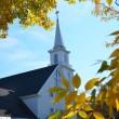 All Saints' Episcopal Church in Wolfeboro,NH 3894.0