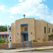Westminster Presbyterian Church in Santa Fe,NM 87501-3780