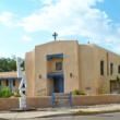 Westminster Presbyterian Church in Santa Fe,NM 87501-3780
