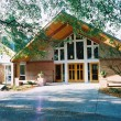 St. Catherine's Episcopal Church in Marietta,GA 30068