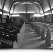Fishinger Road Church of Christ in Columbus,OH 43221