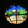 Modesto Church of the Brethren in Modesto,CA 95358