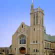 Emmanuel Lutheran Church in Rockford,IL 61104