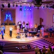 Grace Community Church  in Streator,IL 61364