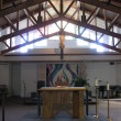 Saint Anthony Catholic Church in San Jose,CA 95120