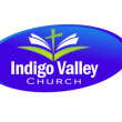 INDIGO VALLEY CHURCH in LAS VEGAS,NV 89147