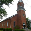 St Peters Lutheran Church in Edon,OH 43518