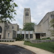 St. Paul's Episcopal Church in Cleveland Heights,OH 44106