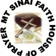Mount Sinai Faith House Of Prayer in Richmond,VA 23224